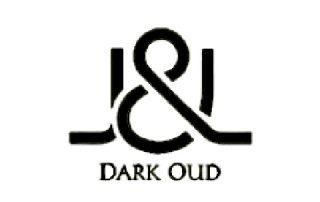 logo dark oud