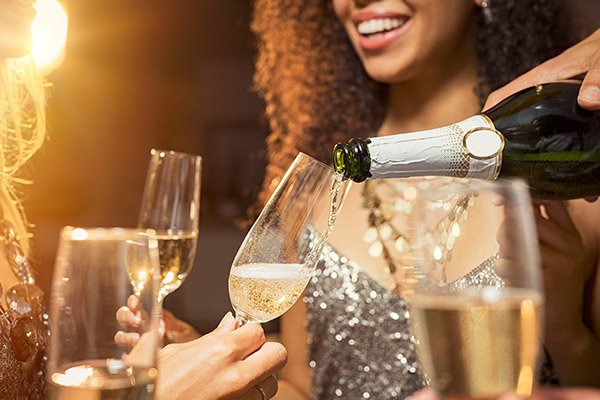 etiquette-champagne-haut-de-gamme