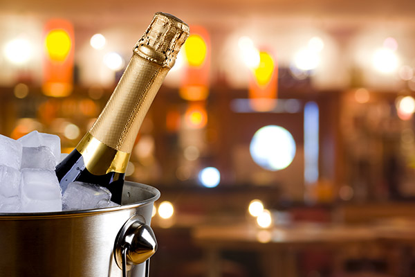 etiquette-champagne-luxe