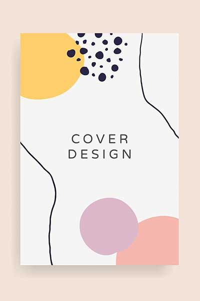 etiquette-design-cover