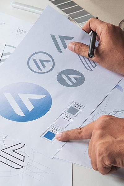 etiquette-design-personnalisable