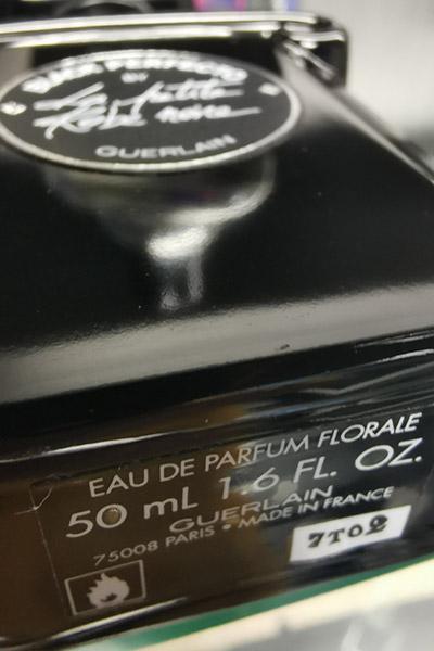 etiquette-flacon-luxe