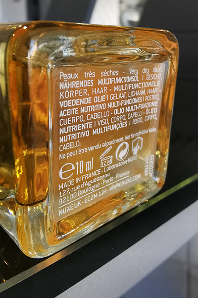 etiquette-flacon-parfum