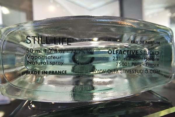 etiquette-flacon-transparante