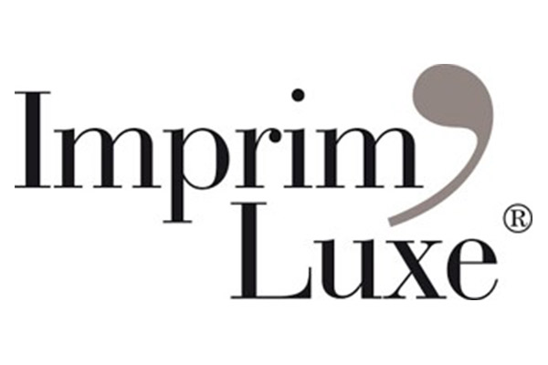 etiquette-logo-luxe