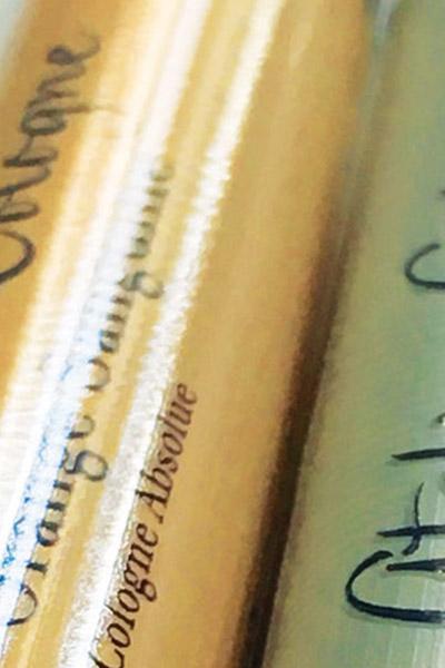 etiquette-logo-vernis