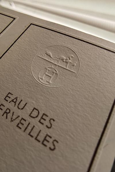 etiquette-papier-parfum