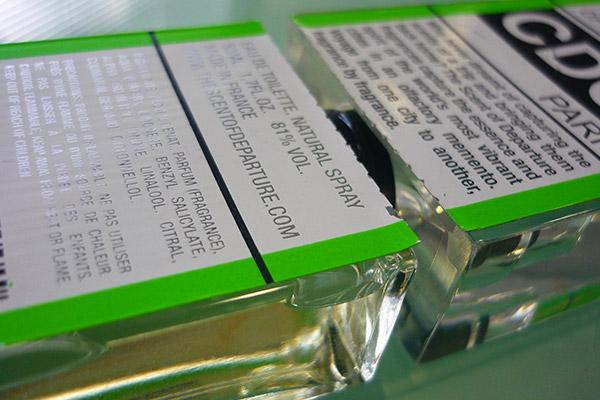 etiquette-parapharmacie-anti-fraude