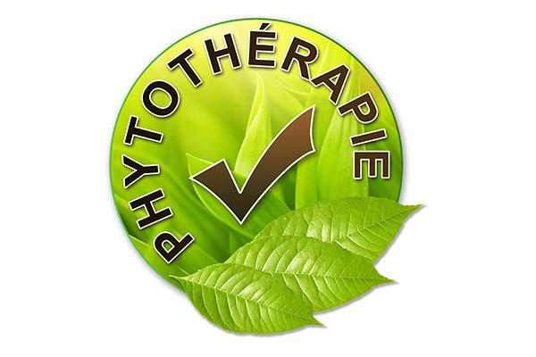 etiquette--parapharmacie-certification