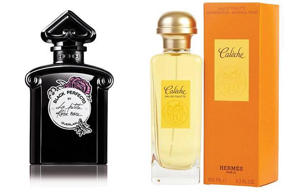 etiquette-parfum-luxe