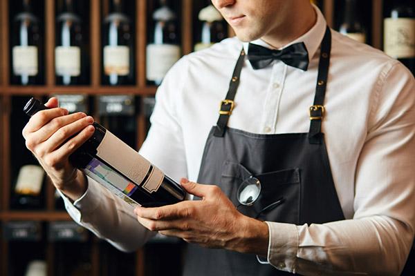 etiquette-vin-contre-etiquette