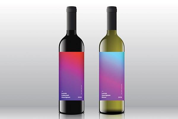 etiquette-vin-couleur