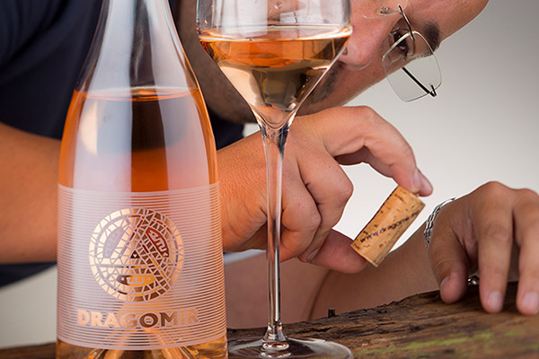 etiquette-vin-no-label-look