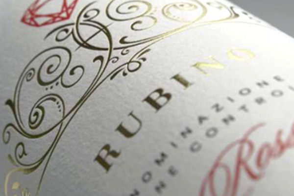 etiquette-vin-texture