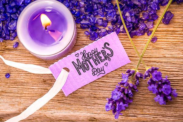 etiquettes-bougies-personnalisable