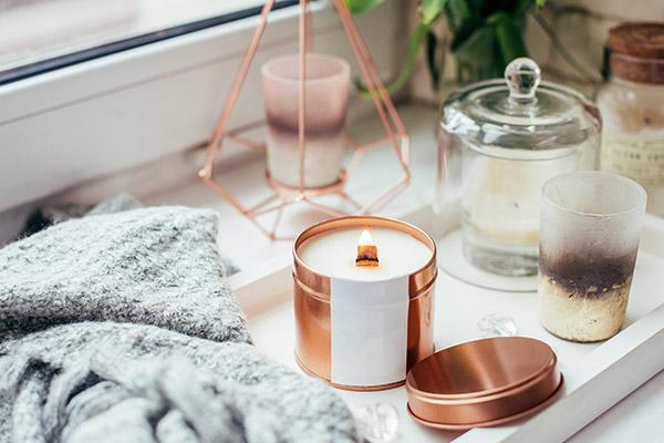 etiquettes-bougies-resistant