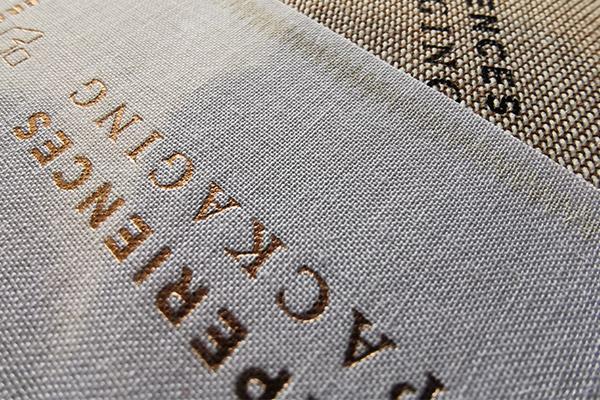 etiquettes-textures-tissus