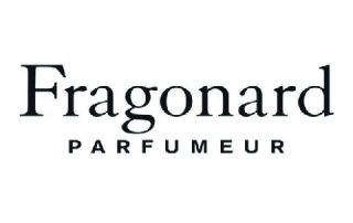 logo fragonard