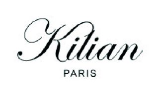logo Kilian paris